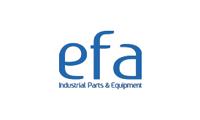 efa GmbH
