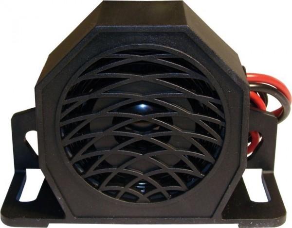 Alarme 2 ton modulé 12-24V