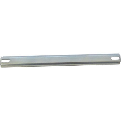 Rail DINpour efabox 250x80x57 mm