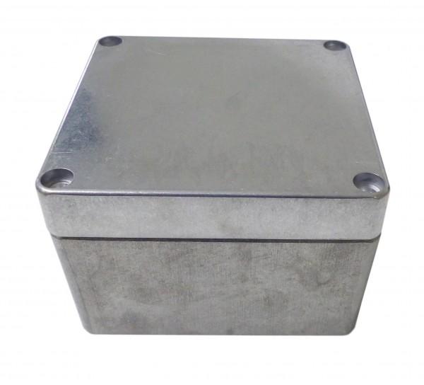 Efabox sans revêtement 120x122x81