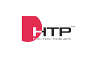 HTP High Tech Products s.r.l.