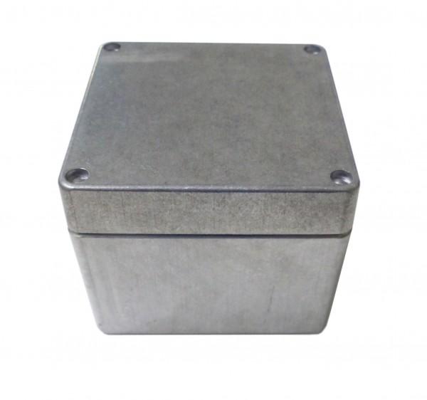 Efabox sans revêtement 100x100x81