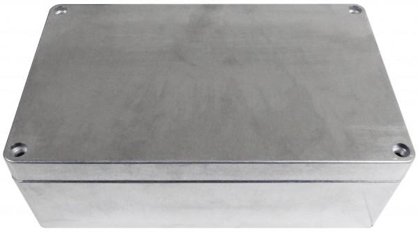 Efabox sans revêtement 260x160x91