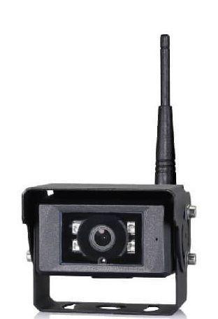 Caméra numérique sans fil HD720P